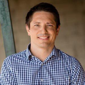 Meet Erich, City Homes' Managing Director