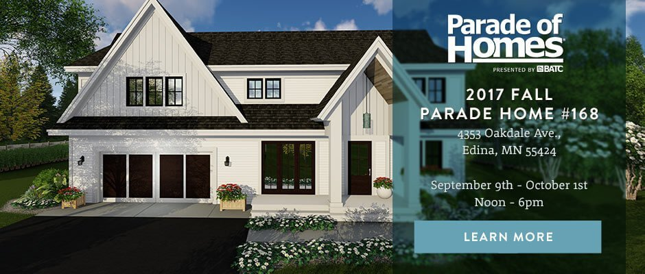 ... Together To Design And Build You A Custom Home In The Area Of Your  Choice, At A Price Thatu0027s Right For You. Give Us A Call, And Let The Fun  Begin!