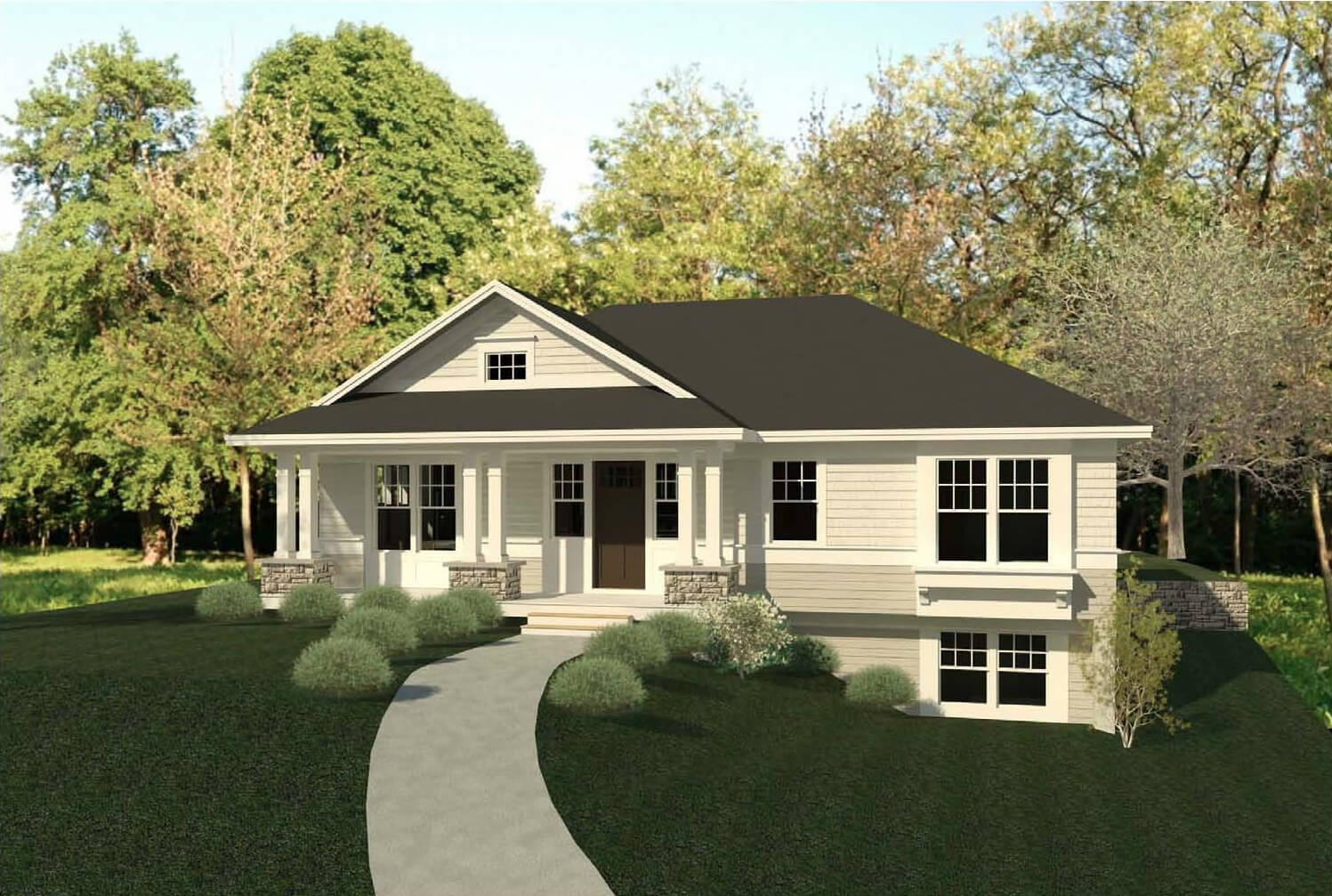 5110 Sheridan AveHome is home forever    City Homes Edina and Minneapolis Area  . American Design Homes. Home Design Ideas