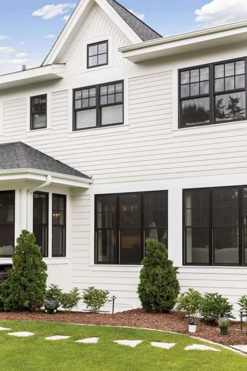 Charming Cottage — City Homes/Edina and Minneapolis Area Custom Home Builder