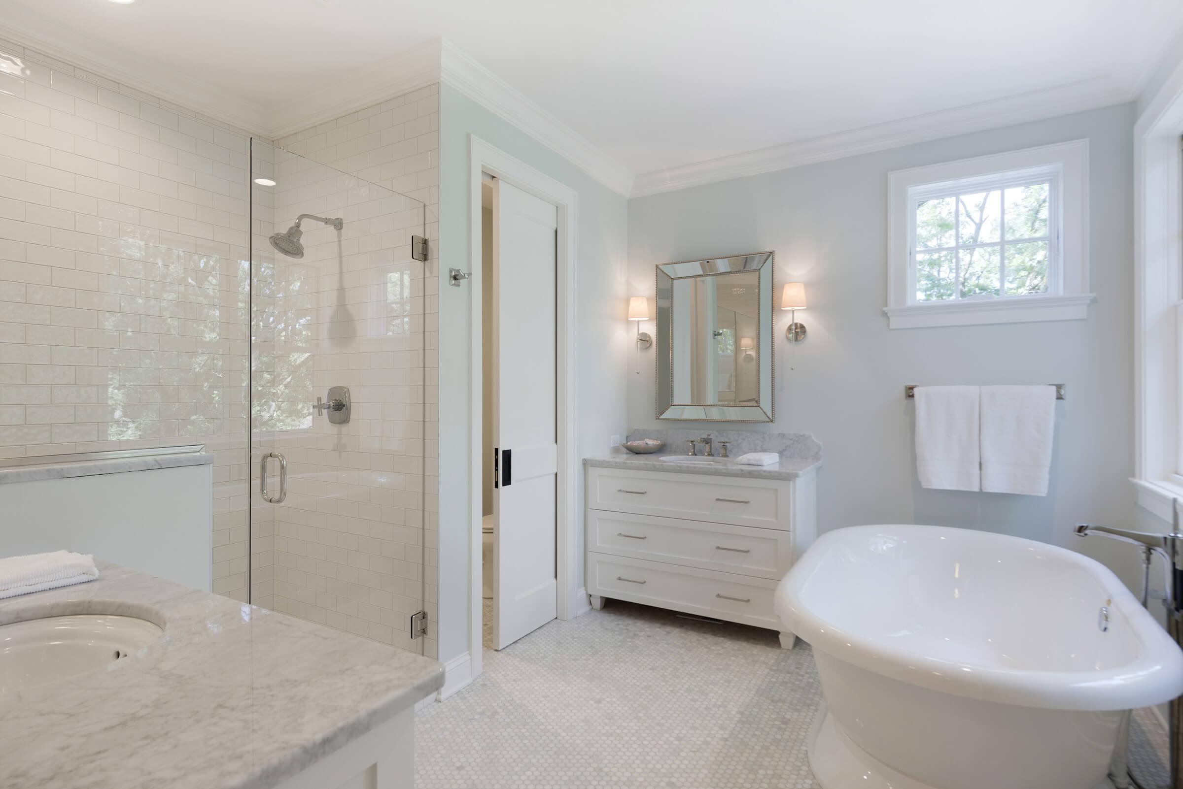 4232 Master Bath