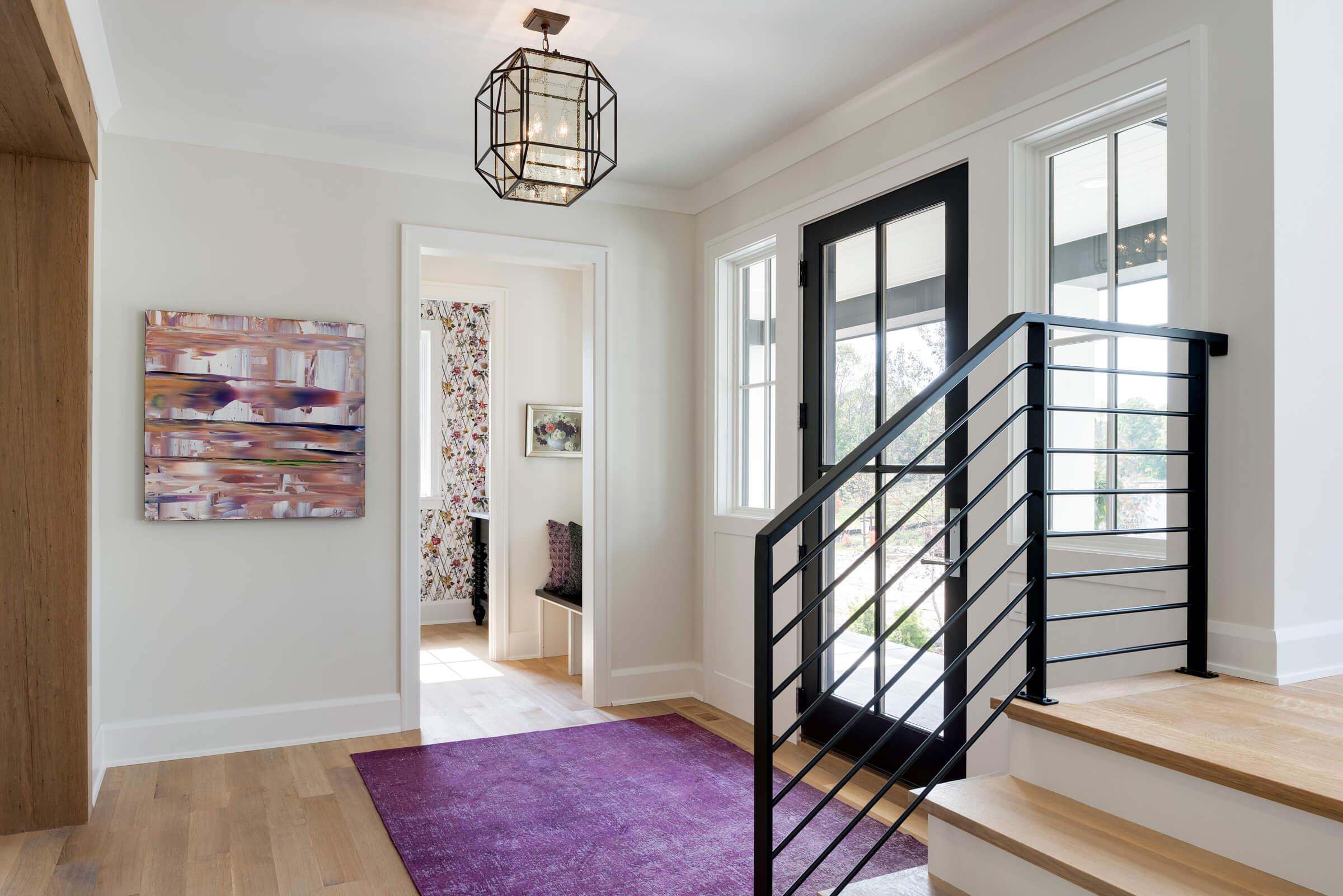 https://cityhomesllc.com/properties/6505-hawks-pointe-lane-victoria-mn