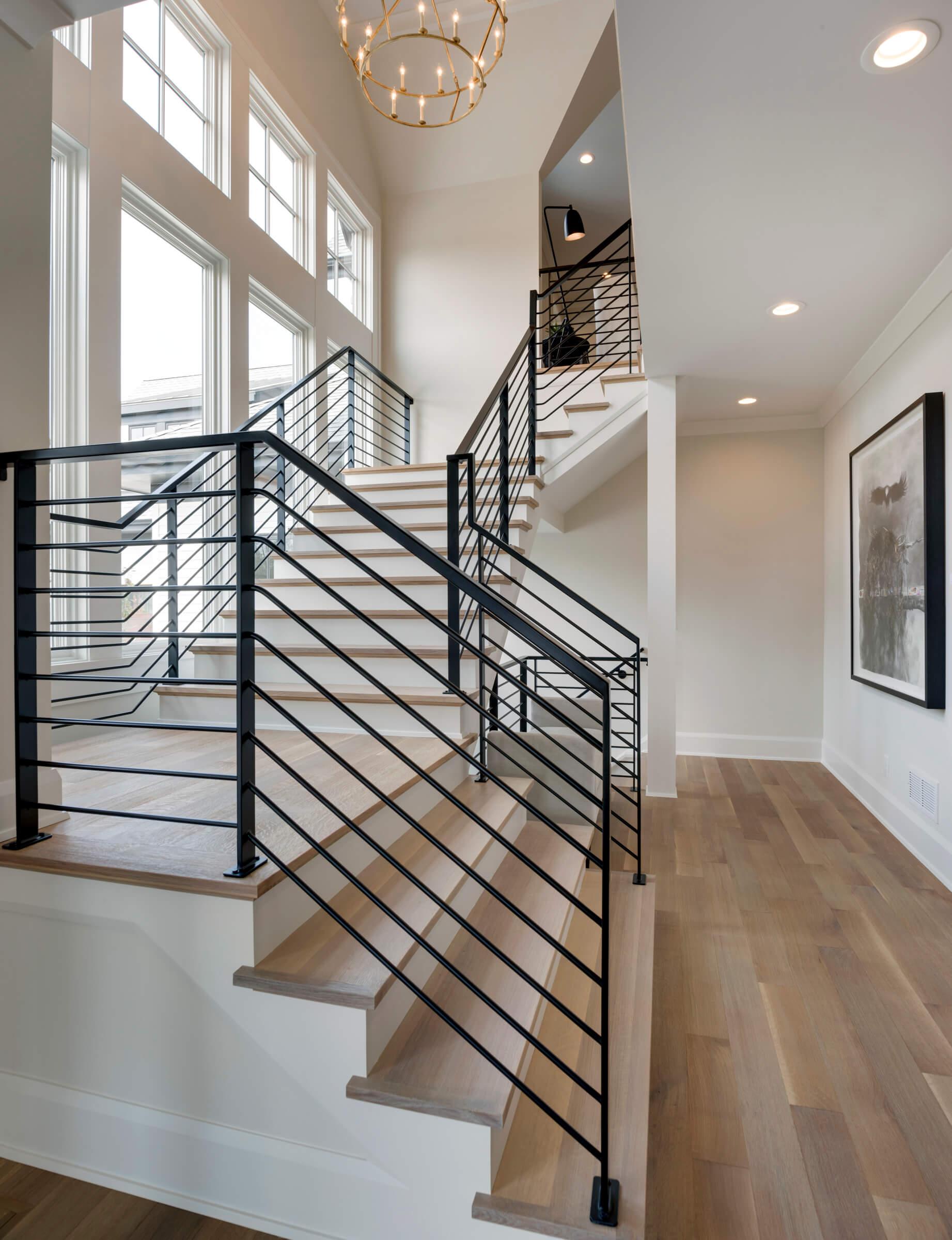 Hawks Stairs1