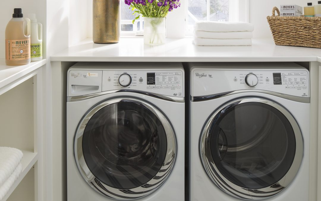 Appliance Trends of 2018!