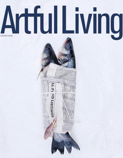artful-living-spring-2018