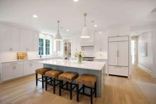City Cottage on Branson — City Homes/Edina and Minneapolis Area Custom Home Builder