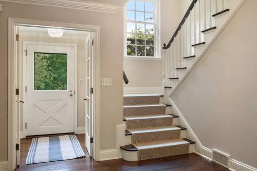 4617 Townes Circle, Edina — City Homes/Edina and Minneapolis Area Custom Home Builder